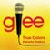 True Colors (Karaoke Version) - Glee Cast