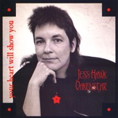 Jess Hawk Oakenstar - Family Values