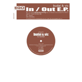 In Out - EP