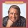 Papa Loves Mambo - Perry Como