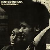 Sonny Sharrock - Blind Willie