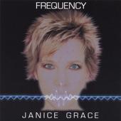 Janice Grace - Anton Bass Club