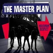 The Master Plan - Suburban Soul Man
