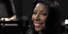 """Walkin' My Baby Back Home (Duet With Nat """"King"""" Cole) - Natalie Cole"""