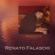 Breezin' - Renato Falaschi