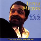 Little Milton - Sugar Dumpling