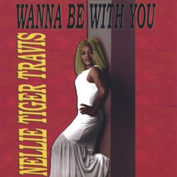 View album Wanna Be With You