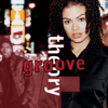 Groove Theory - Tell Me artwork