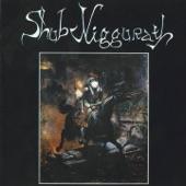 Shub-Niggurath - Cabine 67