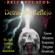 Pedro Moreno Maldonado - Detras del Reflejo [Behind the Reflection (Texto Completo)] (Unabridged)
