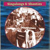 Singalongs & Shanties