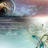 Jadis - What Kind of Reason