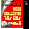 Disco Collection '70/'80 Vol. 3