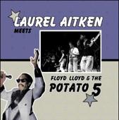 Laurel Aitken Meets Floyd Lloyd & The Potato 5