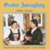 Stille Nacht - Various Artists