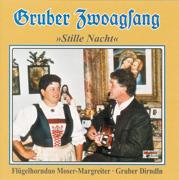 Stille Nacht - Various Artists - Various Artists