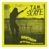 Quintron - Jamskate