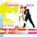 Escape (Pina Colada Song) [Radio Mix] - Captain Jack