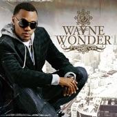 Wayne Wonder - I Still Believe