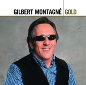 Les Sunlights Des Tropiques - Gilbert Montagné