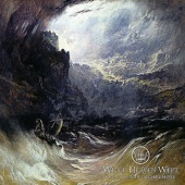 While Heaven Wept - The Furthest Shore