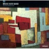 Bruce Katz Band - The Sweeper