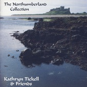 Kathryn Tickell - The Breamish / Warksburn Waltz / Elsey's Waltz
