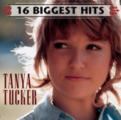 Tanya Tucker - The Man That Turned My Mama On