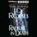 J. D. Robb - Rapture in Death: In Death, Book 4 (Unabridged)