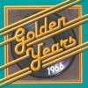 Golden Years - 1966