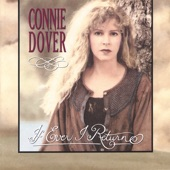 Connie Dover - Fear an Bhata