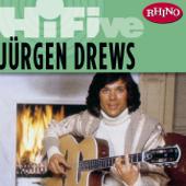 Rhino Hi-Five: Jürgen Drews - EP