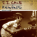 Waymore's Blues - J.J. Cale