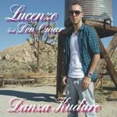 Don Omar - Danza Kuduro ft Lucenzo