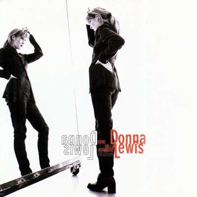 Now In a Minute - Donna Lewis