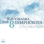 Leipzig Radio Symphony Orchestra - I. —