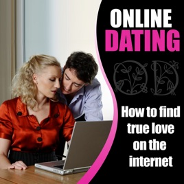 Songs about internet dating