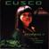 Cusco - Yucatan