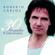 Roberto Carlos Jesucristo (Jesus Cristo) - Roberto Carlos