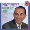 Percy Faith's Greatest Hits