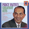 Percy Faith - Theme from