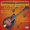 Gold - Nashville Mandolins