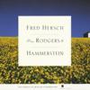 Fred Hersch Plays Rodgers & Hammerstein - Fred Hersch