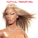 RuPaul WorkOut (Ultimix) free listening