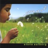 Steve Eulberg - Who Am I?