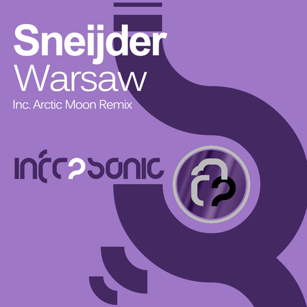 Warsaw - Single by Sneijder on iTunes