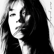 IRM (Version deluxe) - Charlotte Gainsbourg