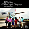 Album Vakansi - White Shoes & The Couples Company