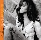 Unfaithful (Remixes)