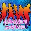Chicken Dance [Party Mix] - Single